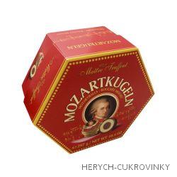 Mozartkugeln krabička 300g