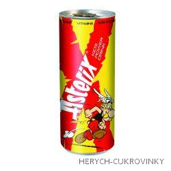 Asterix vitamínový nápoj - 24 Ks balení