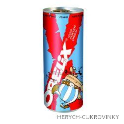 Obelix vitamínový nápoj / 24 Ks balení